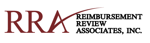 Reimbursement Review Associates Inc